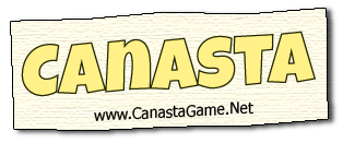 Canasta Basic Scoring
