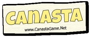 Canasta Basic Scoring
